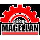 Magellan Group